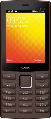 Lava Arc Grand2(Coffee)