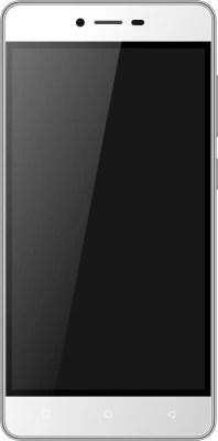 Gionee F103 (Pearl White, 16 GB)(2 GB RAM)