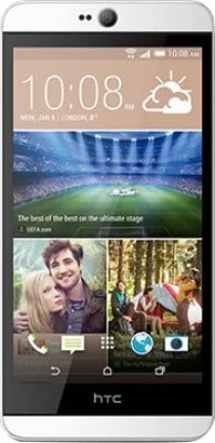 HTC Desire (White, 16 GB)(2 GB RAM)