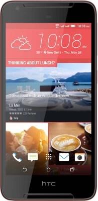 HTC Desire 628 (Sunset Blue, 32 GB)(3 GB RAM)