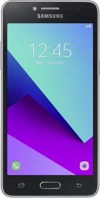 Samsung Galaxy J2 Ace (Black, 8 GB)(1.5 GB RAM)