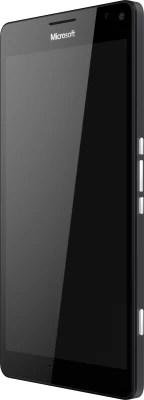 Microsoft Lumia 950 XL (Black, 32 GB)(3 GB RAM)