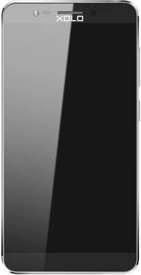 XOLO One HD (Space Grey, 8 GB)(1 GB RAM)