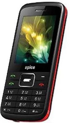 Spice M-5000(Black)