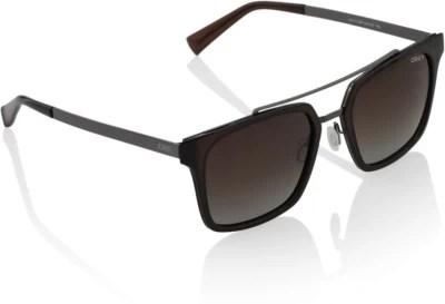 Sunglasses (Min. 40% Off)
