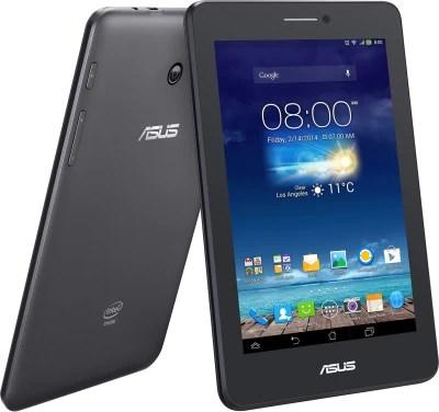 Asus Fonepad 7 ME175CG Dual Sim Tablet(Grey)