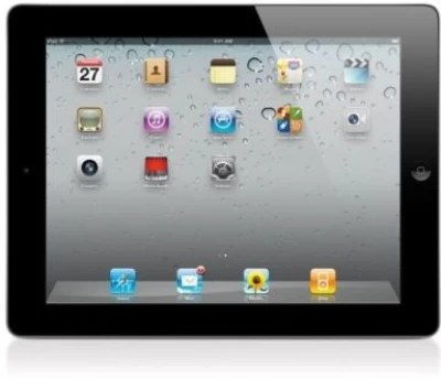 Apple 16GB iPad with Retina Display and Wi-Fi Cellular Black 16 GB 9.7 inch with Wi-Fi+4G(Black)