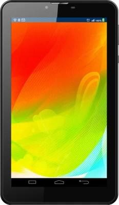 Swipe Slice Tablet(Black)