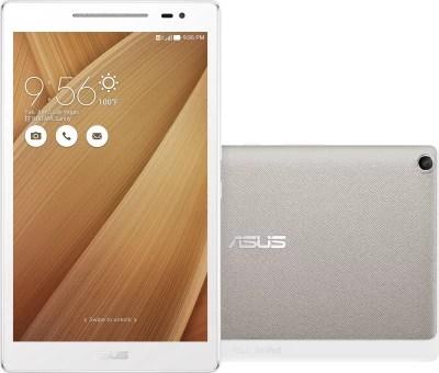 Asus Zenpad 8.0 380KL 16 GB 8 inch with Wi-Fi+4G(Metallic)