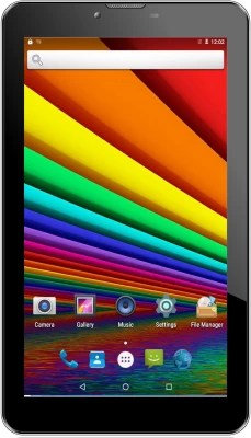 Unic N1 4 GB 7 inch with Wi-Fi+3G(White)