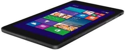 Dell Venue 8 Pro 5000 Series Tablet
