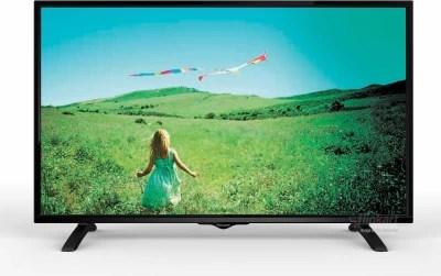 Panasonic 80cm (32) Full HD LED TV(TH-32D430DX)