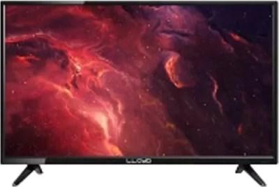 Lloyd 81cm (32) Full HD LED TV(L32FBC)