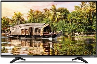 Sansui 122cm (48) Full HD LED TV(SMX48FH21F/LEDTVSMX48FH21F)