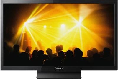 Sony Bravia 72.4cm (29) HD Ready LED TV(KLV-29P423D)