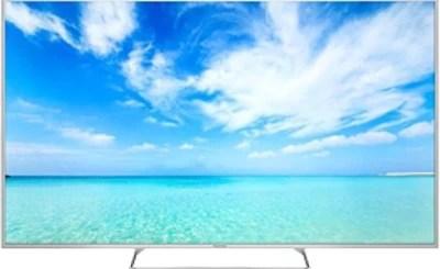 Panasonic 152.4cm (60) Full HD LED Smart TV(TH-60AS700D)