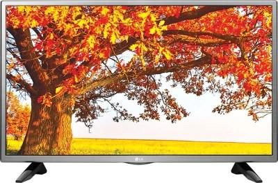 LG 80cm (32) HD Ready LED TV(32LH516A)