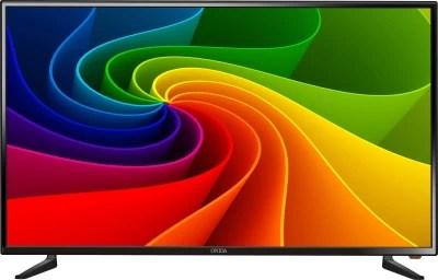 Onida 105.66cm (42) Full HD LED TV(42FC)