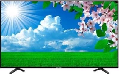 Lloyd 147cm (58) Full HD LED TV(L58FJQ)