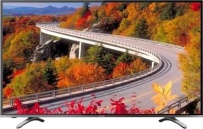 Lloyd 122cm (48) Ultra HD (4K) LED TV(L48UKT)