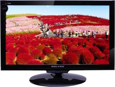 Beltek 59cm (24) Full HD LED TV(BTK 2400)