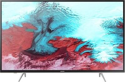 Samsung 108cm (43) Full HD LED TV(43K5002)