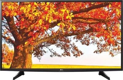 LG 123cm (49) Full HD LED TV(49LH516A)