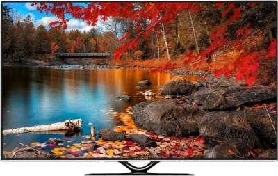 Skyworth 81cm (32) HD Ready LED TV(32E510)