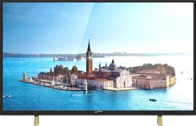 Micromax 109cm (43) Full HD LED TV(43X6300MHD/43A7200MHD/43B6000MHD/43Y8100MHDI)