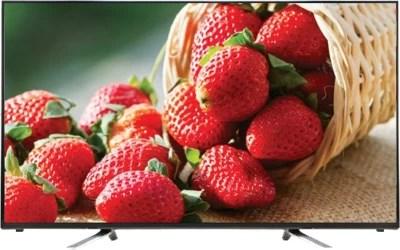 Videocon 139.7cm (55) Full HD LED TV(VMD55FH0Z)