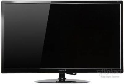 Videocon 81cm (32) HD Ready LED TV(VKC32HH)