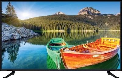 Sansui 122cm (48) Full HD LED TV(SKY48FB11FA)