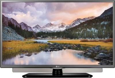 LG 80cm (32) HD Ready LED TV(32LF565B)
