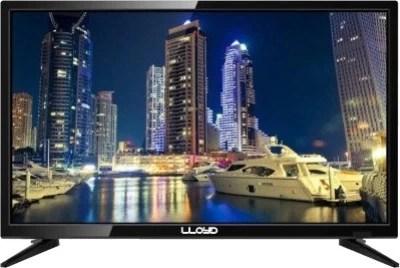 Lloyd 61cm (24) Full HD LED TV(L24FBC)