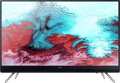 Samsung 100cm (40) Full HD LED TV(40K5100)
