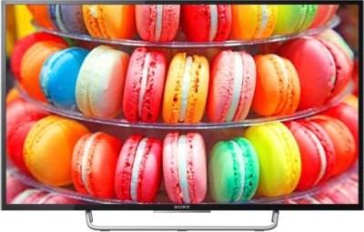 Sony 120.9cm (48) Full HD LED Smart TV(BRAVIA KDL-48W700C)