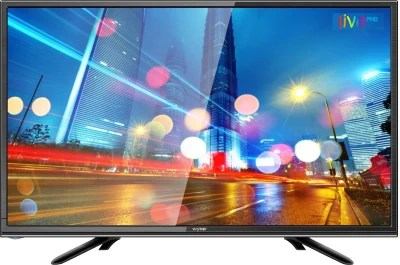 Wybor 55cm (21.5) Full HD LED TV(W22-55-DAS)