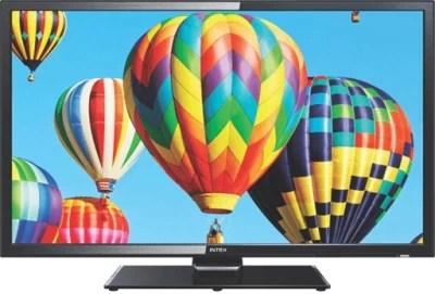 Intex (32) HD Ready LED TV(LE3108)