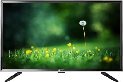 Micromax 81cm (32) HD Ready LED TV(32 GRAND)