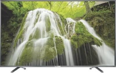 Lloyd 60.96cm (24) HD Ready LED TV(L24ND)