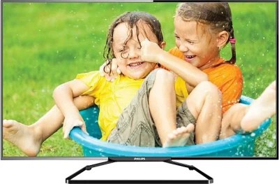 Philips 107cm (42) Full HD LED TV(42PFl4150)