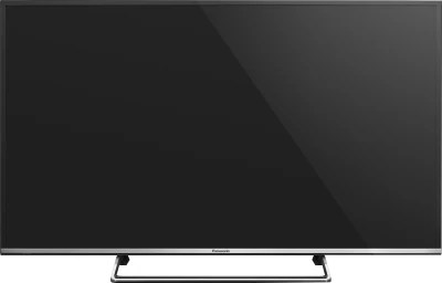 Panasonic 124.46cm (49) Full HD LED Smart TV(TH-49CS580D)