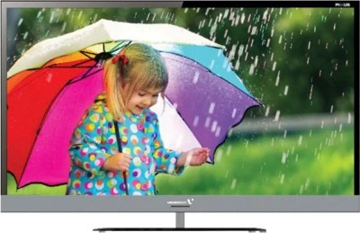 Videocon 81cm (32) HD Ready LED TV(VJU32HH02CAH)