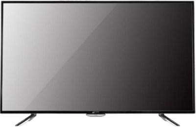 Micromax 124cm (49) Full HD LED TV(50C5500FHD)