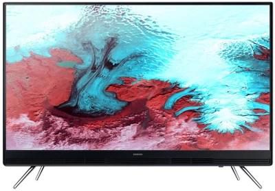 Samsung 80cm (32) Full HD LED TV(32K5100)