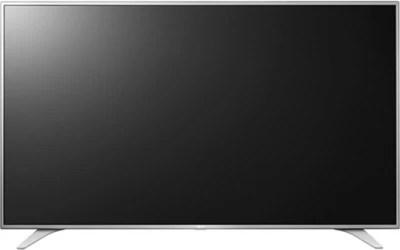 LG 140cm (55) Ultra HD (4K) LED Smart TV(55UH650T)