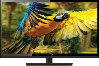 Videocon 80cm (32) HD Ready LED TV(IVC32F02A / IVC32F07T/ IVC32F23A)