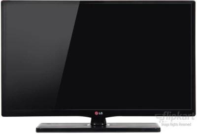 LG 70cm (28) HD Ready LED TV(28LB515A)