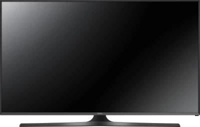 Samsung 121cm (48) Full HD LED Smart TV(48J5300)