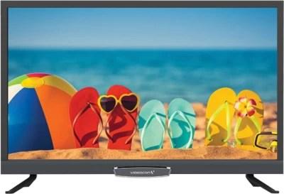 Videocon 81cm (32) HD Ready LED TV(VMA32HH02CAW)